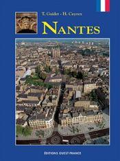 Nantes - Intérieur - Format classique