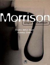 Jasper morrison - Intérieur - Format classique