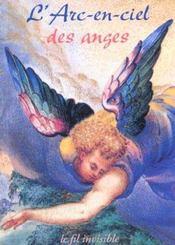 L'Arc En Ciel Des Anges - Intérieur - Format classique