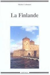 Finlande (la) - Intérieur - Format classique