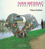 Ivan Messac ; Puzzle-Style - Intérieur - Format classique