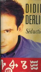Seductions  - Didier Derlich