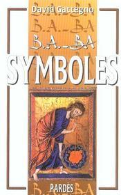 Symboles - Intérieur - Format classique