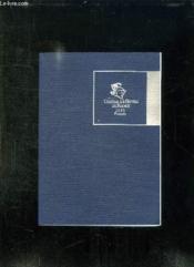 Chateaux Et Hotels De France Guide 2005. - Couverture - Format classique