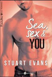 Vente  Sea, sex and you  - Evans Stuart