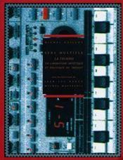 Techno (Fr) - Intérieur - Format classique