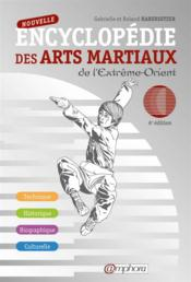 T l chargement nouvelle encyclopedie des arts martiaux de for Arts martiaux pdf