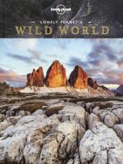 Vente livre :  Wild world  - Collectif