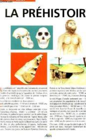 Petit Guide T.20 - Couverture - Format classique