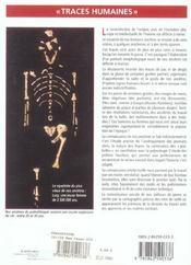 Petit Guide T.20 - 4ème de couverture - Format classique
