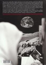 Les mondes de l ecole - 4ème de couverture - Format classique