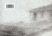 Train De Lumiere - 4ème de couverture - Format classique