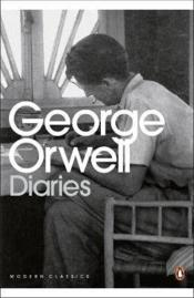Vente  THE ORWELL DIARIES  - George Orwell