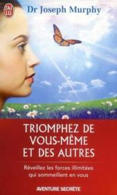 joseph murphy pdf en francais