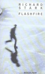 Flashfire - Intérieur - Format classique
