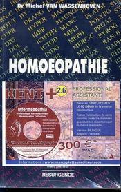 Kent + t.1 - 4ème de couverture - Format classique