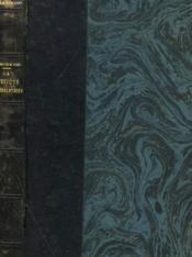 La Musique Consolatrice - Couverture - Format classique