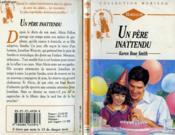 Un Pere Inattendu - Always Daddy - Couverture - Format classique