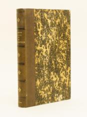 Ioannis Laurentii Lydi Philadelpheni De Magistratibus Reipublicae Romanae Libri Tres. - Couverture - Format classique