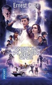 Vente  Ready player one  - Ernest Cline