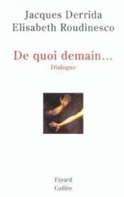 MARX.PDF DERRIDA SPECTRES DE