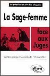 La Sage-Femme - Intérieur - Format classique