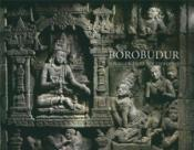 Vente  Borobudur, joyau de l'art bouddhique  - Helen Loveday
