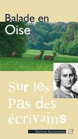 Balade en Oise - Intérieur - Format classique