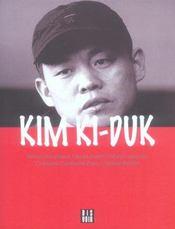 Kim Ki-Duk - Intérieur - Format classique