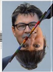 Rocheteau-Saillard architectes ; 2000-2014 - 4ème de couverture - Format classique