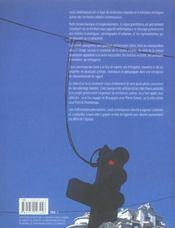 Local.Contemporain N.1 ; Ce N'Est Pas Une Activité Ordinaire Que De S'Intéresser A L'Ordinaire - 4ème de couverture - Format classique