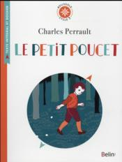 Vente  Le petit poucet ; cycle 3  - Collectif