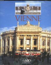 Vienne - Couverture - Format classique