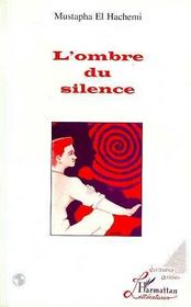 L'Ombre Du Silence - Intérieur - Format classique