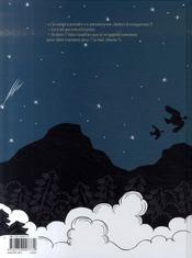 Donjon monsters t.11 ; le grand animateur - 4ème de couverture - Format classique