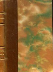 L'Homme Comble - Couverture - Format classique
