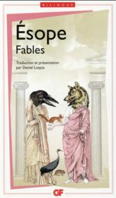 Fables – Esope