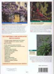 Petit Guide T.31 - 4ème de couverture - Format classique