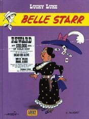 Belle star - Intérieur - Format classique