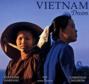 Vietnam dream - Couverture - Format classique