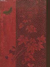 La Roi Mistanflute - Couverture - Format classique
