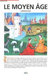 Petit Guide T.23 - Couverture - Format classique
