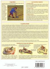 Petit Guide T.23 - 4ème de couverture - Format classique