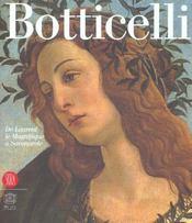 Botticelli - Intérieur - Format classique