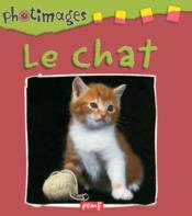 Vente  Le Chat  - Collectif