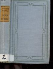 Pierre Noziere - Couverture - Format classique