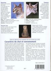 Petit Guide T.27 - 4ème de couverture - Format classique