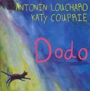Dodo - Intérieur - Format classique