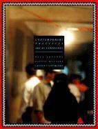 Contemporary Practices (Version Anglaise) - Couverture - Format classique