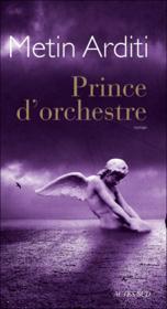 télécharger PRINCE D'ORCHESTRE pdf epub mobi gratuit dans livres 49282582_10409351